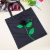 rose shaped bag