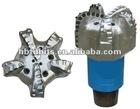 12 1/4'' matrix body 5 blades PDC Drill Bit