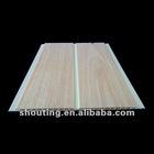 PVC Ceiling & Wall Panel