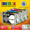 T1801-T1804 Version C compatible ink cartridge