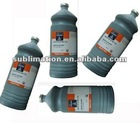 Factory water based printer pigment ink