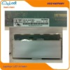 16.0 inch laptop led screen HSD160PHW1 notebook screen 40 pin