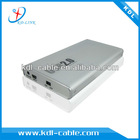 On Sale USB2.0 2.5 laptop hdd case IDE