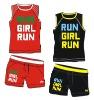 women Sports&Casual wear nwd2010006