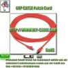 Network cable UTP Cat 6