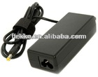 Compatible Laptop AC Adapter 19V 3.42A