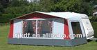 KDFCA015 Depth 240cm Caravan tent