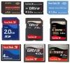 micro sd card,tf card,memory stick pro duo,micro tf card,sd memory card,flash memory card