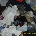 second hand summer clothes/clothing