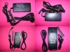 Laptop Adapter ,AC adapter,adapter,power adapter,charger,laptop charger,battery charger,Universal adapters for HP