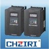 3phase frequency inverter