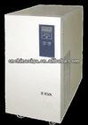 HB Pure Sine Wave Inverter 350w-10kw