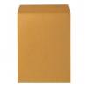 Kraft Catalog Envelope