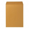Kraft Catalog Envelope