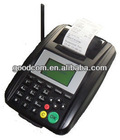 Handhald SMS Printer/Remote Printer for Lottery Tickets Printing (Technical Support Provided)