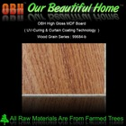 UV Board - Wood Grain Series