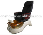 Unique Electric Pipeless Pedicure Spa Chair DS-2211