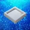 HK-T001 Acrylic Square Shower Tray