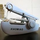 mini-handheld sewing machine
