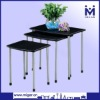 Coffee Table MGT-5152