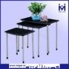 Coffee Table MGT-5152