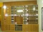 PVC Furniture be made of PVC Door Panel