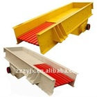 2012 Hot Selling Vibrating Feeder Machine ,High Effiency