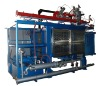 EPS Automatic Vacuum Shape Moulding Machinery