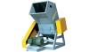 FJL-650 Plastic Crusher