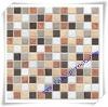 farbmix-glazed-porcelain-mosaic-tile-160