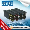 Compatible ink cartridge For T6771,T6772,T6773,T6774