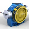 GIE pm motor GSD-ML for elevator parts