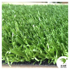 Synthetic Artificial Grass turf for Recreation Outdoor 8307