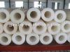 UHMWPE Manufacturer friction lining Plastic