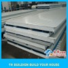 EPS sandwich panel roof panel