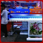 Professional supplier for dye based ink printer SC4180