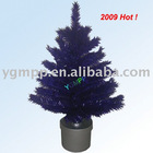 Christmas Tree,christmas light,fiber tree