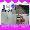 heating element 1.5KW 2KW 110V 220V