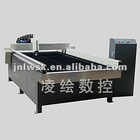 LingHui LH-1330 plasma cutting machine