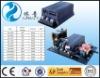 48v, 60v, 72v, 96v series speed controller for ev dc motor