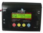 HBC680 Smart DC80W RC battery charger balancer