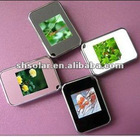 1.5 inch souvenir keychain digital photo frame manufactures & suppliers