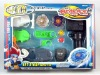 2012 Beyblade, spinning top toy