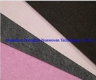 Imitation leather for shoes/bags/packages/decoration