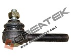 howo ball joint