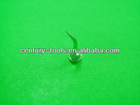 LT4X NO Original Hakko Soldering bit /Copper welding contact head/Soldering tip
