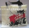 2011/2010 hot sale shopping bag nonwovens bag