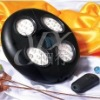 umbrella light,umbrella lamp,outdoor lighting