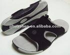 Egypt sandals of 2012 for men