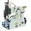 GK35-6 jute closer sewing machine